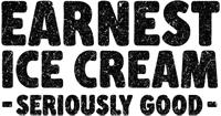 EarnestIceCream_Logo_300