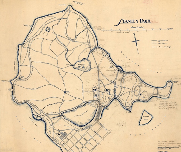 Map-of-Stanley-Park-copy