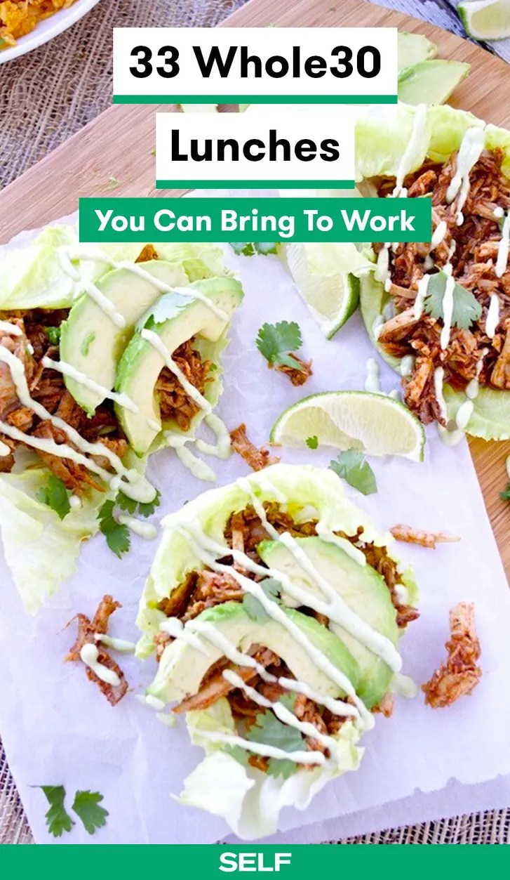 Enamour Lunch Ideas You Can Bring To Work Lunch Ideas You Can Bring To Work Self Paleo Lunch Ideas Vegetarian Paleo Lunch Ideas Buzzfeed nice food Paleo Lunch Ideas
