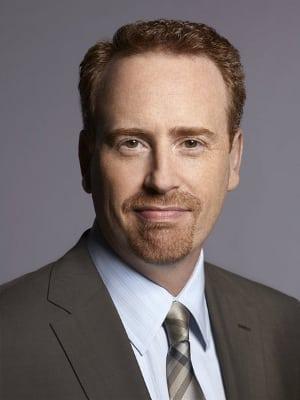 Andrew MacPherson/NBC
