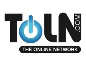The OnLine Network