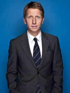 Gilles Toucas