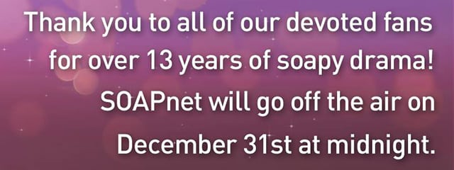 SOAPnet, LLC