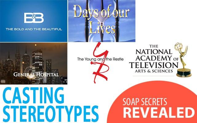NATAS/Soap Opera Network