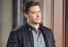 Billy Miller