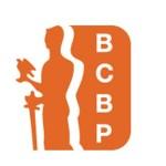 bcbp_logo(1)_600px