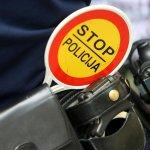 Policija-1005