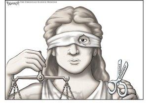 pravda-je-slepa