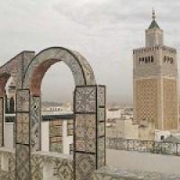 tunisien-resa