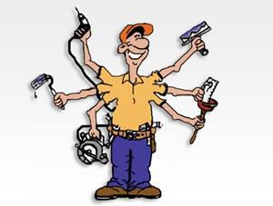 handyman 4