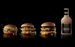Seemly Mcdonald S New Sandwich Menu Mcdonald S New Breakfast Sandwich Calories Launching New Big Mac Burger Free Bottles Sauce Launching New Big Mac Burger Free Bottles