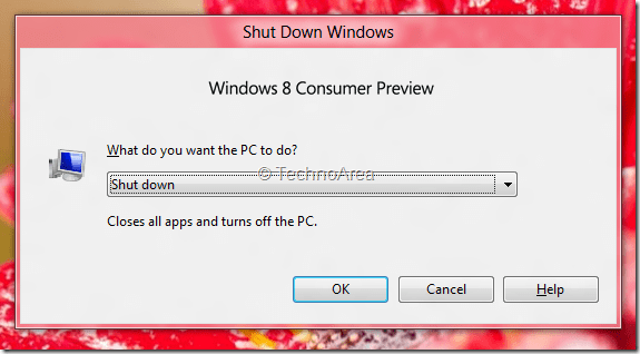 Shut_Down_In_Windows_8_Keyboard