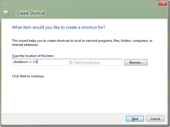 Shut_Down_Shortcut