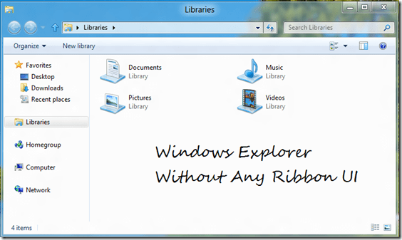 Windows_8_Ribbon_Explorer_Disabled