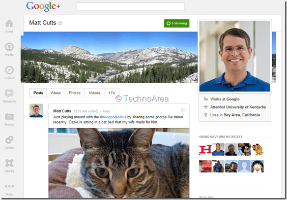 Matt_Cutts_Cover_Page_Google_Plus