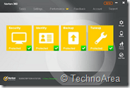 Norton_2013_360_beta