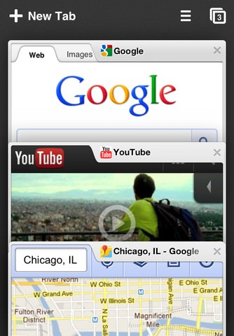 Chrome_On_iOS