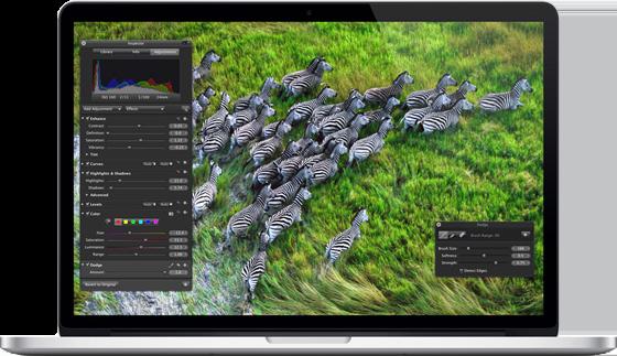 New_MacBook_Pro