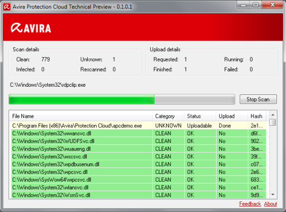Avira_Cloud_Protection