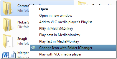Folder_iChanger_Context_Menu
