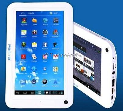 Penta-T-Pad-IS701C-Tablet
