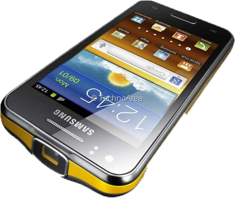 Samsung_Galaxy_Beam