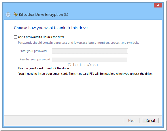 BitLocker_Encryption_Option