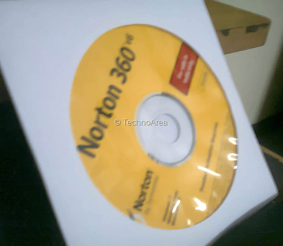 Norton_360v6_CD