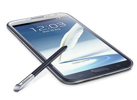 Samsung-Galaxy-Note-II_Grey