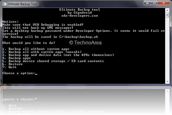 Ultimate_Backup_Tool