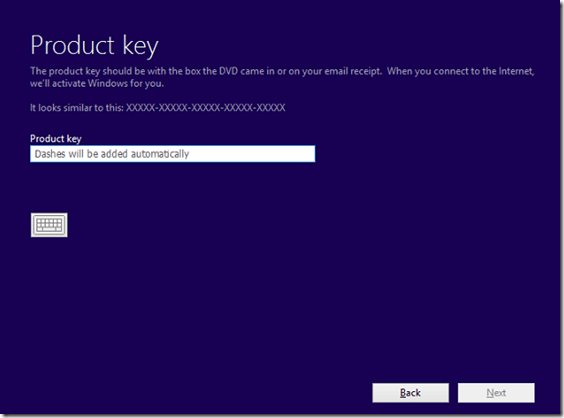 Windows_8_Keys_Screen