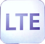 Apple_LTE