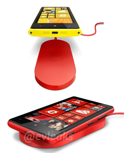Nokia_Lumia_Wireless_Charging_Pad