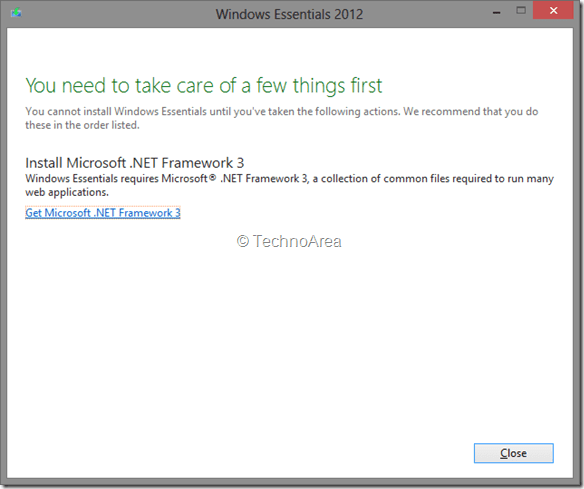 Dot_Net_Framework_3_Error_windows_8