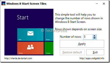 Windows_8_Start_Screen_Tiles_Row_Adjuster
