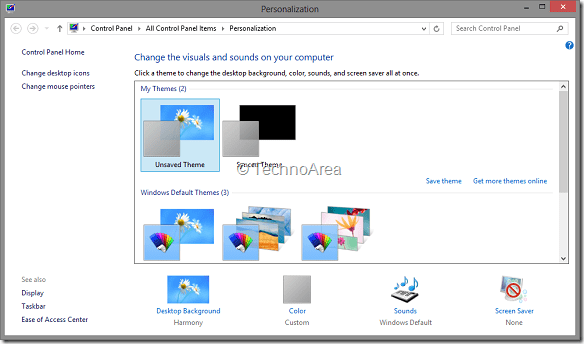 Third_Party_Theme_In_Windows_8