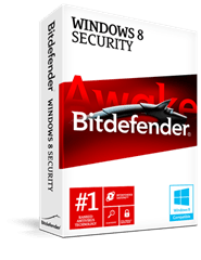 windows-8-security-en