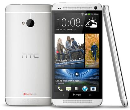 HTC_One