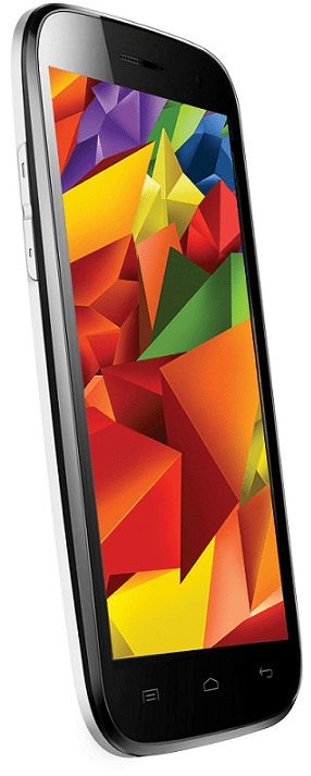 Micromax_Canvas_HD_A116