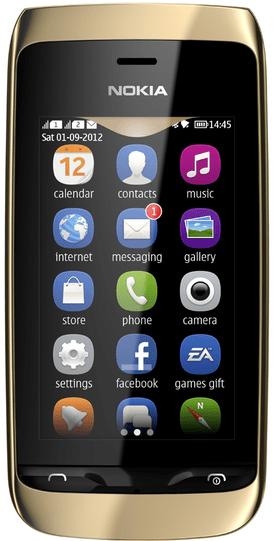 Nokia_Asha_310