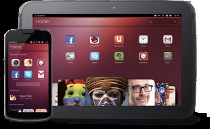 Ubuntu_Touch_OS_On_Nexus