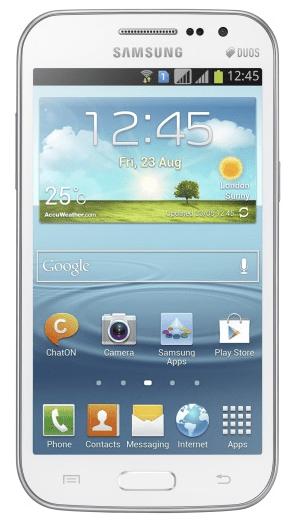 Samsung_Galaxy_Win