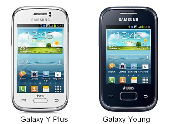 Samsung_Galaxy_Y_Plus_Galaxy_Young