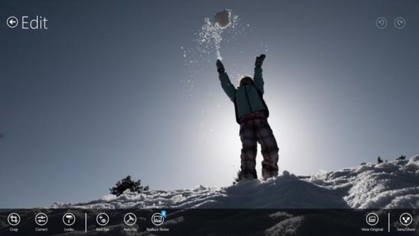 Adobe_Photoshop_Express-1