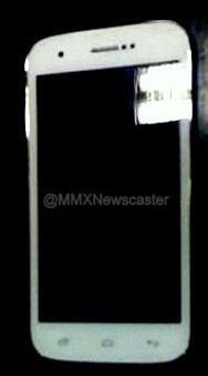 Micromax_A92_Leak