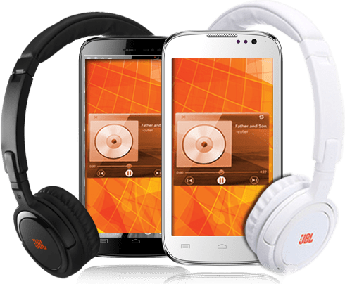 Micromax_Canvas_Music_A88