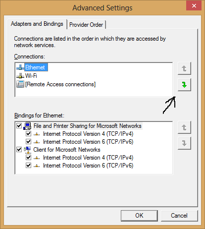 Network_Connection_Advance_Setting