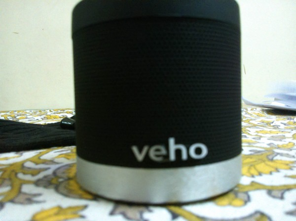 Veho_360-Front