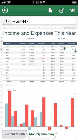 Office_iOS_Excel