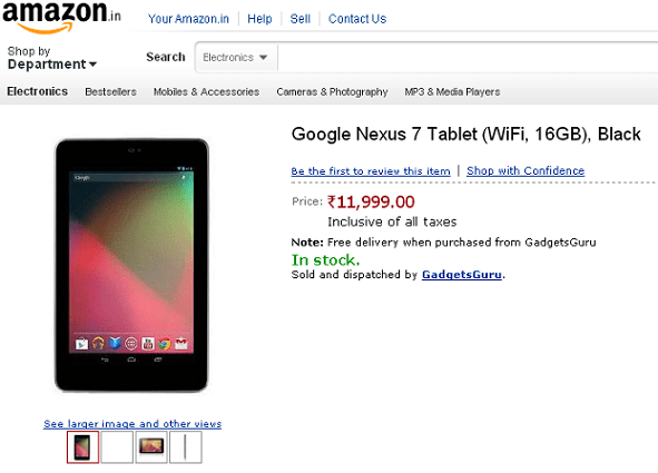 Amazon_India_Nexus_7